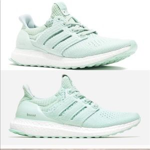 Adidas Ultra Boost X Naked -Wave Pack UNISEX